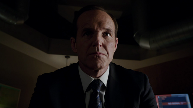 File:Coulson scenarios.png