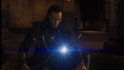 Loki-avengers-scepter