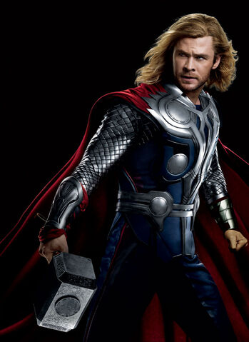 File:Thor Chris Hemsworth Wizard World Philly ImageProxymvc.jpg