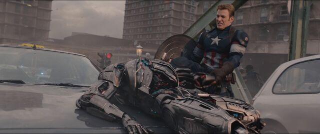 File:Captain-America-pulls-Ultrons-arm.jpg