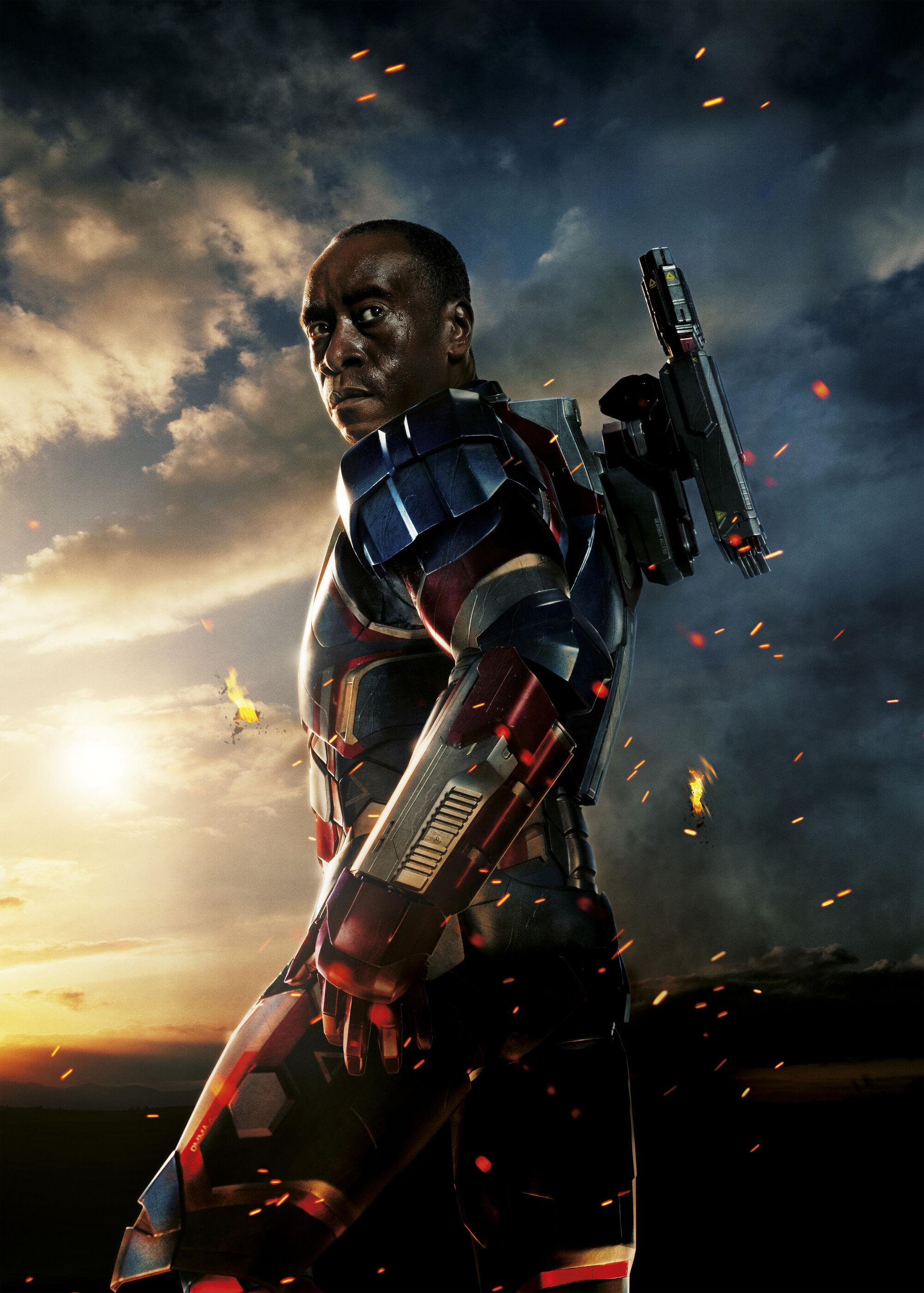 Image - Rsz iron-man-3-war-machine.jpg | Marvel Cinematic Universe ...