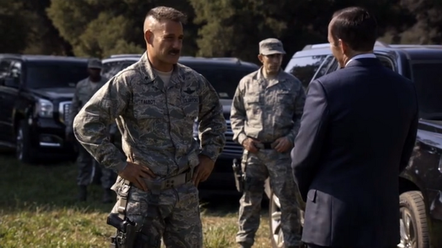 File:Soldiers Coulson.PNG