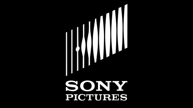 File:Sony pictures logo.jpg