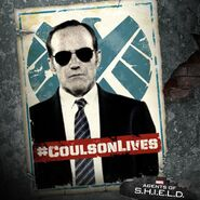 Coulsonlives