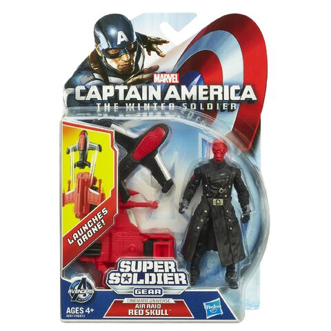 File:Red Skull Hasbro 2.jpg