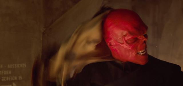 File:Skull face.png