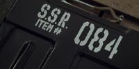 0-8-4 (Code)