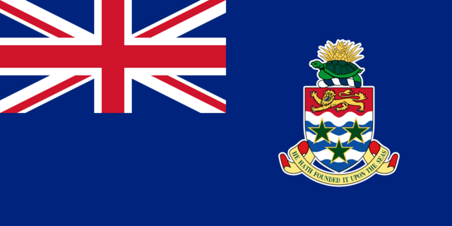 File:Flag of Cayman Islands.png