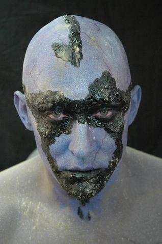 File:Lee Pace-Ronan Make up2.png