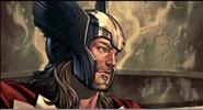 Thor DS icon