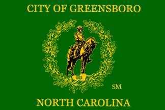File:Flag of Greensboro.png