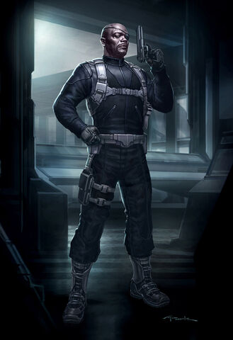 File:Andyparkart-the-avengers-nick-fury2.jpg