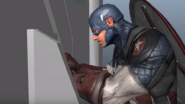 Avengers video game 43
