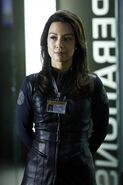 Marvels agents of shield the hub 20131104 1051829401