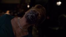 BaronessDeath
