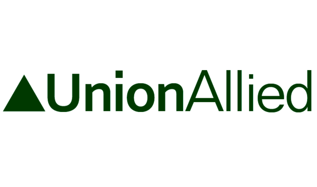 File:Union Allied.png