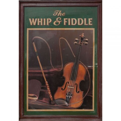 File:Whip-and-Fiddle.jpg