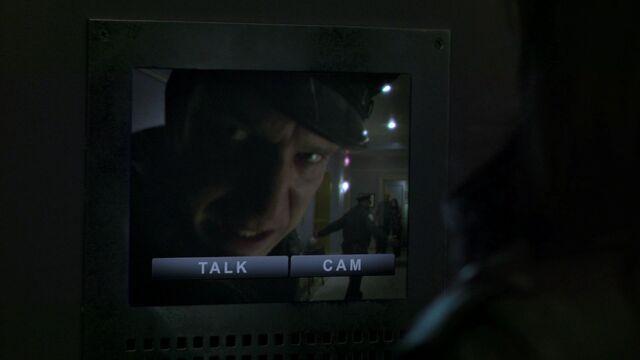 File:WillSimpson-CCTV-Rage.jpg