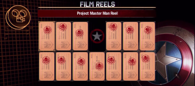 File:Zola's Film Reels.png