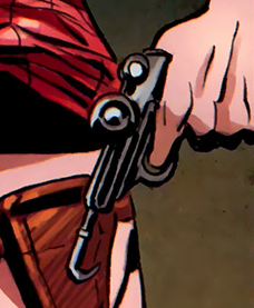 File:Grappling Hook.png