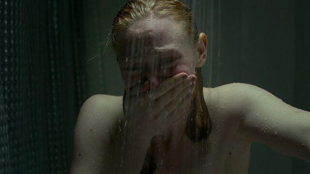 File:KarenPage-ShowerCrying.jpg