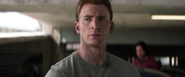 File:Captain America Civil War 168.png