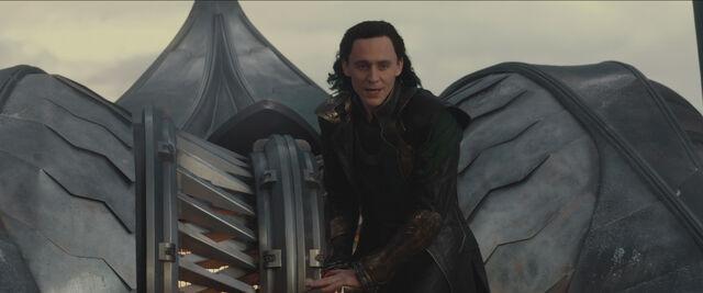 File:Loki at the helm.jpg