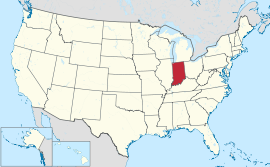 File:Map of Indiana.png