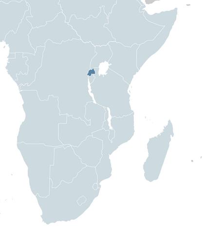 File:Map of Rwanda.png