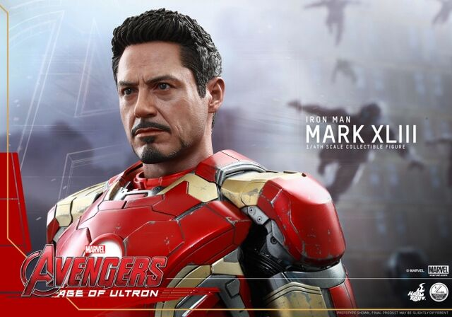 File:Mark XLIII Hot Toys 11.jpg