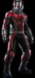 Ant-Man Suit.png