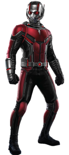 File:Ant-Man Suit.png