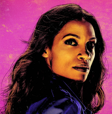 File:Claire Temple.png