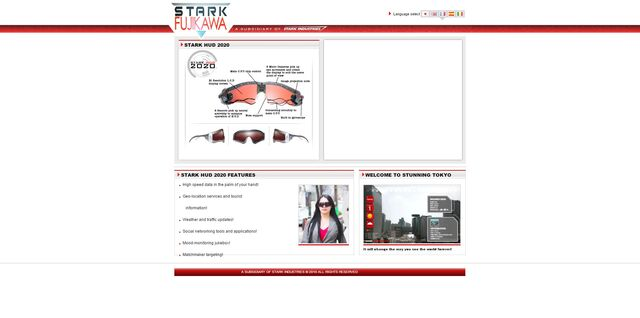 File:File01-Stark Fujikawa 'website'.jpg