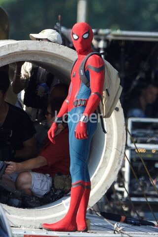 File:SM Homecoming BTS 11.jpg