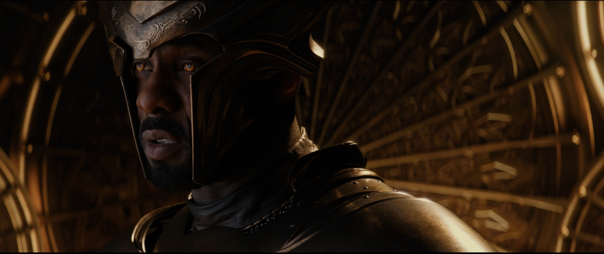 http://vignette1.wikia.nocookie.net/marvelcinematicuniverse/images/4/40/Thor-TDW-Heimdall.jpg/revision/latest?cb=20140802185526
