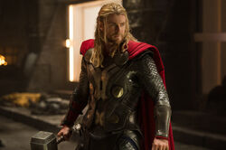 Thor-the-Dark-World-Thor