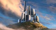 Thor Concept Art by Craig Shoji 21a