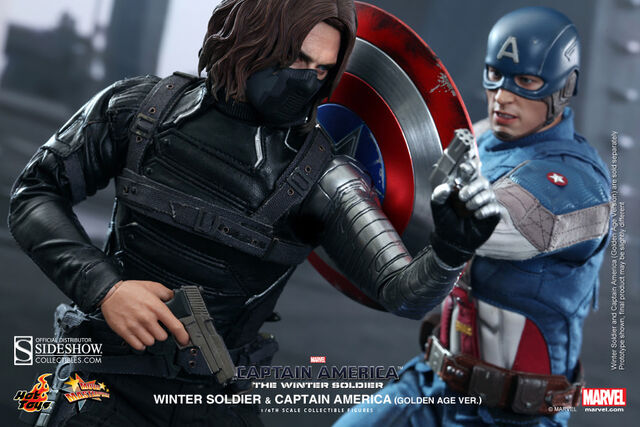 File:Winter Soldier Hot Toy 9.jpg