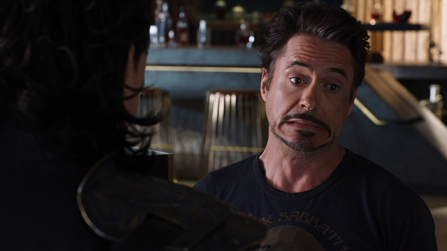 File:LokiPerformanceIssues2-Avengers.png