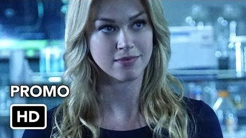 """Marvel's Agents of SHIELD 3x03 Promo """"A Wanted (Inhu)man"""" (HD)"""