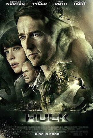 File:Hulk unused poster 5.jpg