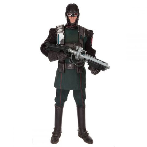 File:HYDRA-Soldier-Prop-Costume-10.jpg