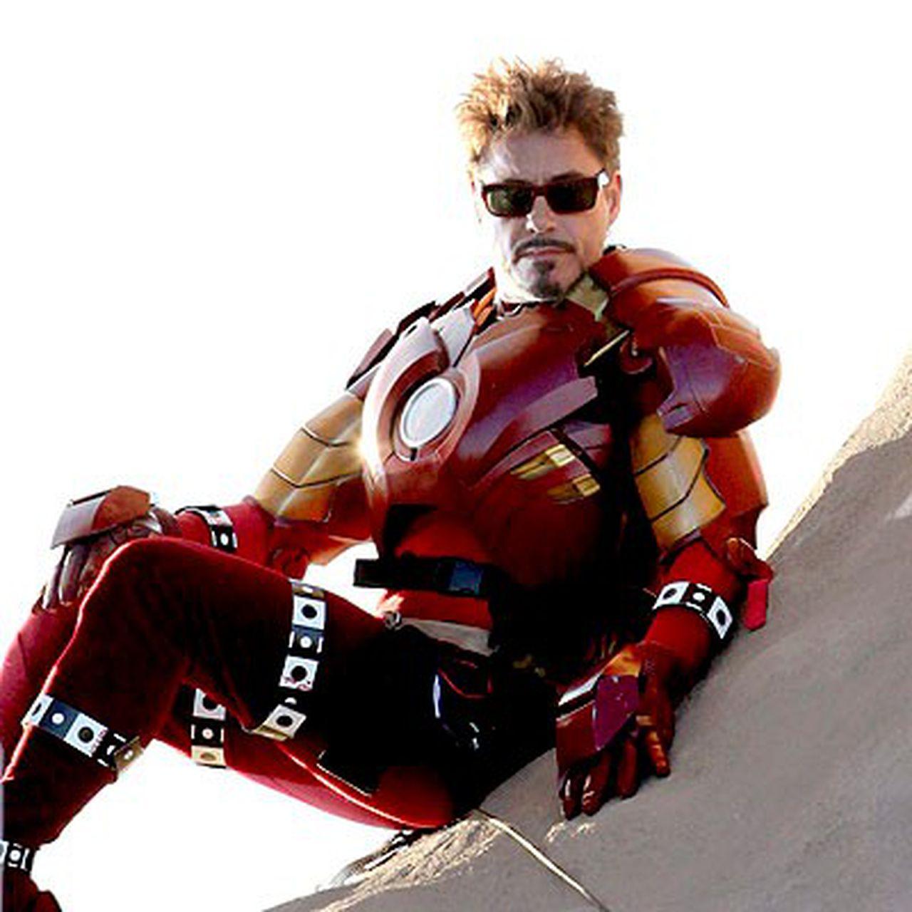 File:Iron-man-2.jpg