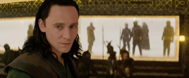 File:Loki prison.jpg