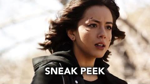 """Marvel's Agents of SHIELD 3x16 Sneak Peek """"Paradise Lost"""" (HD)"""