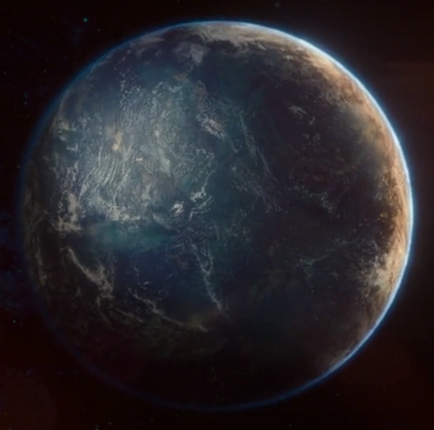 File:Xandar Planet.png