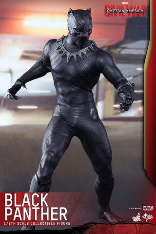 File:Black Panther Civil War Hot Toys 6.jpg
