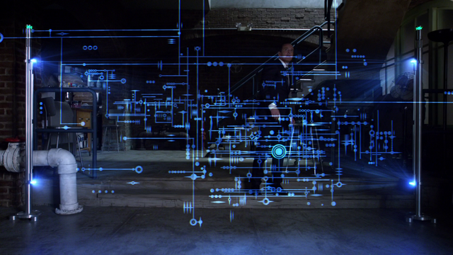 File:Blueprints Holograph.png