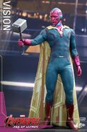 Vision Hot Toys 3
